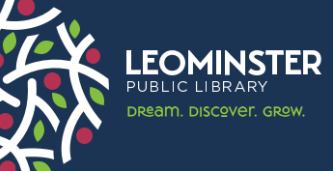 Launch: Leominster Public Library Thumbnail